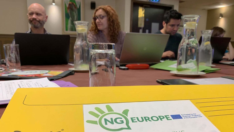 NG Europe 1