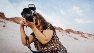 cristina silva fotografa 1