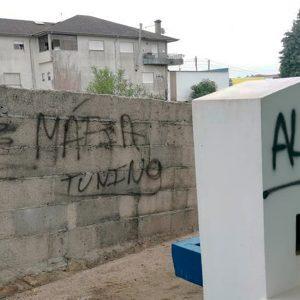 destaque vandalismo carvalhosa 1