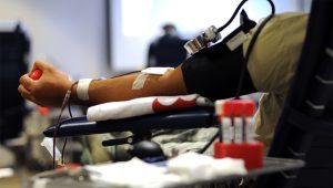 doar sangue 1