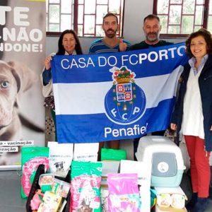 FC Porto Penafiel 1