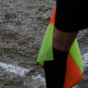 Freamunde / Resultados / AF Porto -Associação de Futebol do Porto