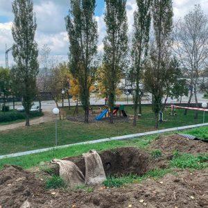 parque centro civico de ferreira 1