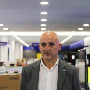 Euronics Jose Costa