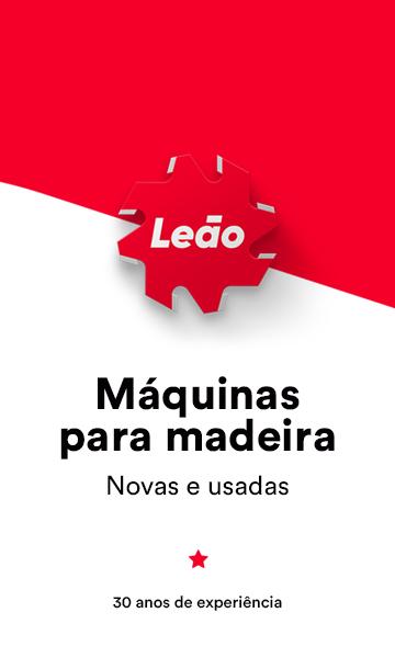 M. & A. Leão 201115
