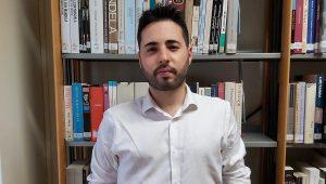 Luis Miguel Silva