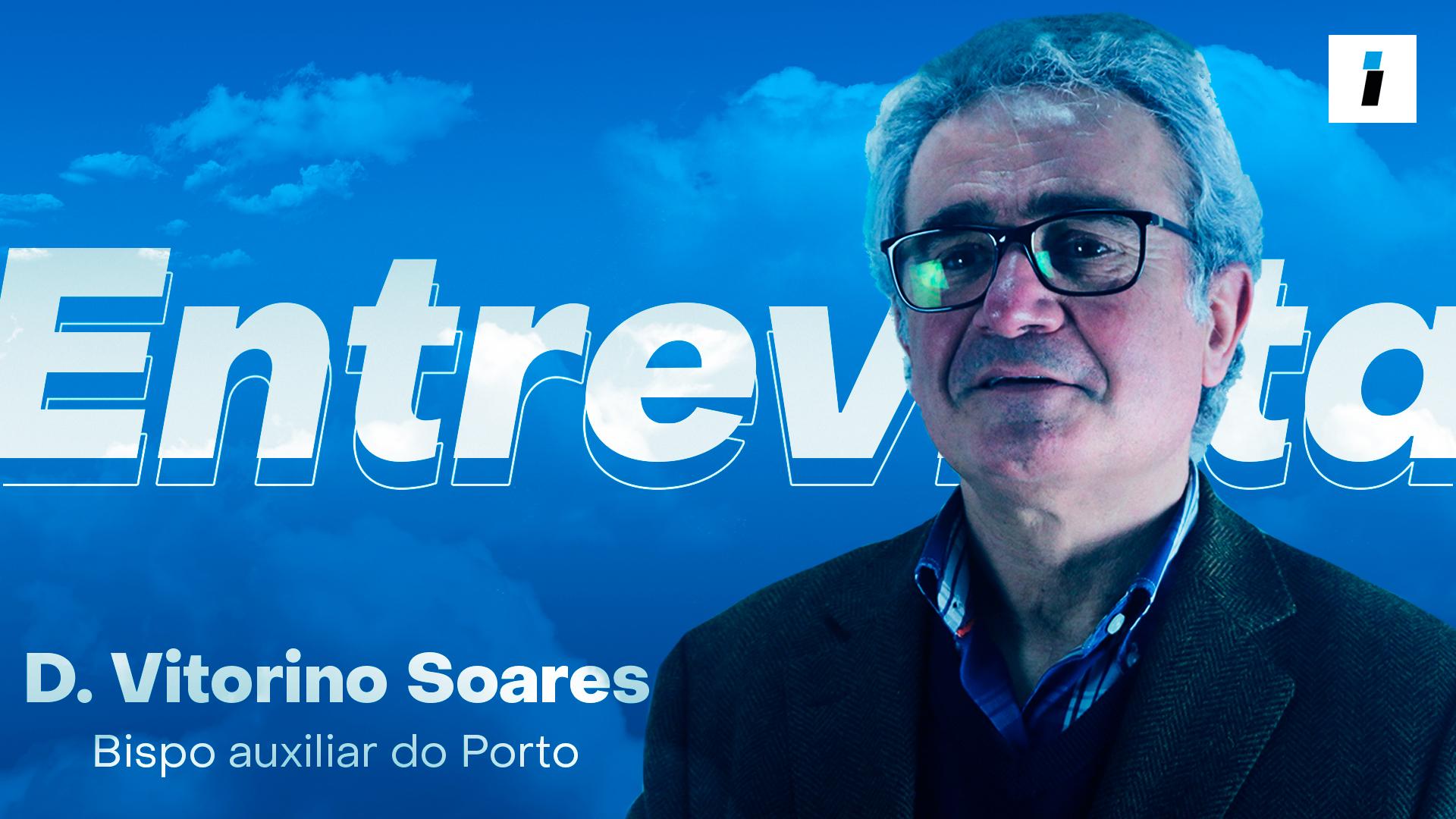 D. Vitorino Soares