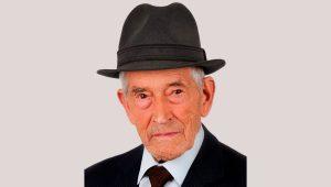 Alfredo Matos