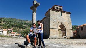 Turismo_Tâmega e Sousa