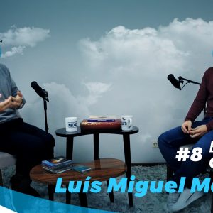 Luís Miguel Martins