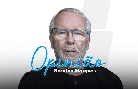 Modelo OpiniaoVFserafimmarques