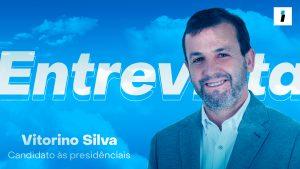 Vitorino Silva