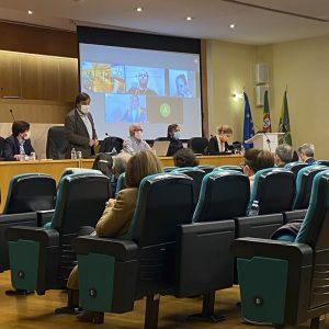 Câmara de Paços de Ferreira vai abrir concurso para criação de 21 postos de trabalho