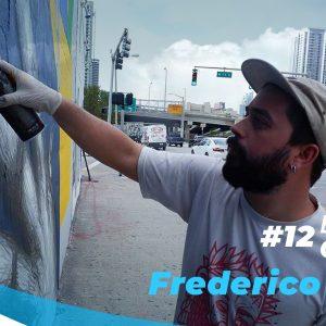 Frederico Draw