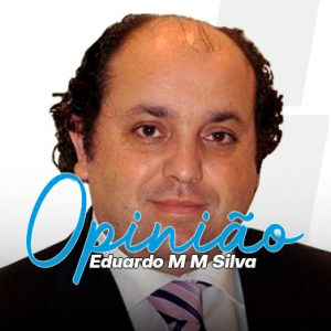 Mobilidade / Vale do Sousa / feminino / Festa /Património / Ambiente / Regionalização / Discurso / O imperativo ético do Vacinar