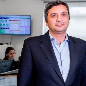 SaltPay vai abrir centro tecnológico no Porto e criar quase 200 postos de trabalho