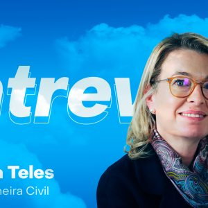 Paula Teles