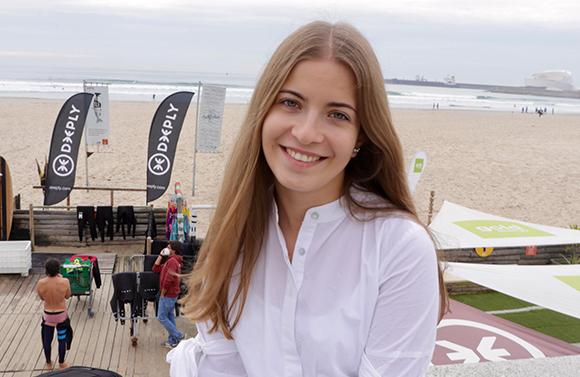 Helena Antunes
