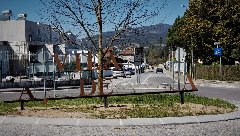 Limites de território em Irivo e Paço de Sousa vão ser decididos em Tribunal