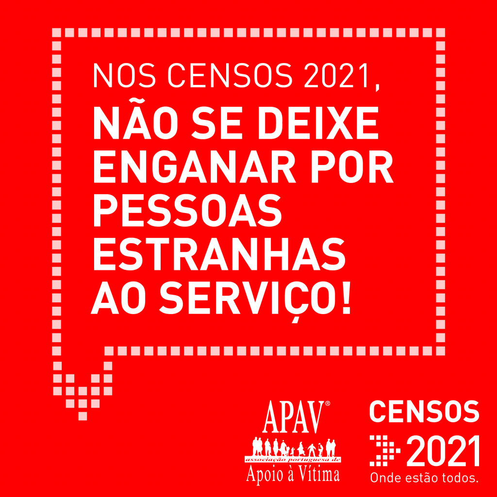 Censos 2020 TYSTR 01