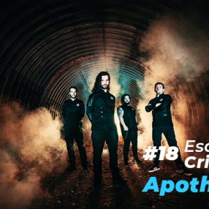Apotheus