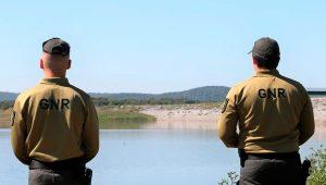 Dia Mundial da Terra: No ano passado, GNR registou mais de mil crimes ambientais