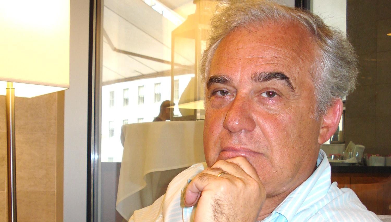 agostinho goncalves