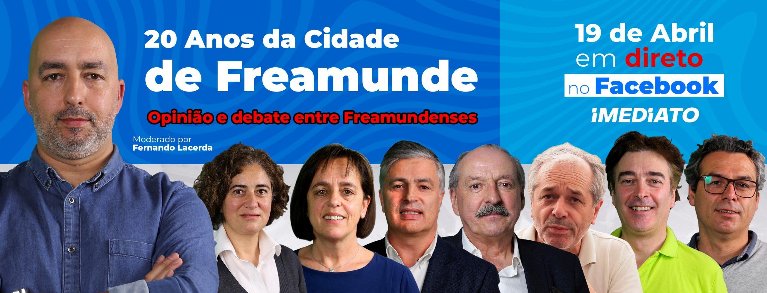 cartaz debate freamunde scaled