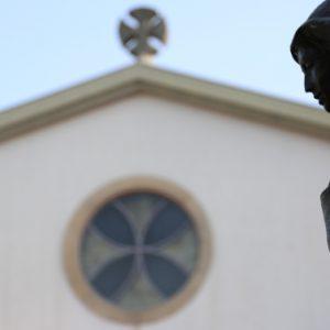 Para as monjas carmelitas, há décadas que o confinamento é um modo de vida