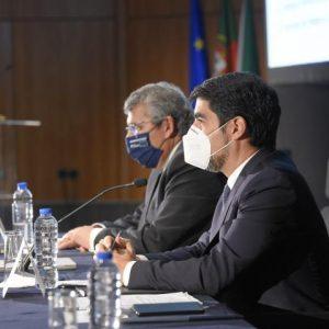 Norte quer pelo menos metade dos fundos Portugal 2030