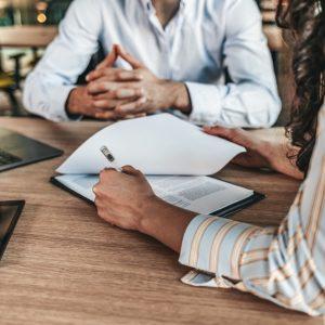 Pedir Crédito Pessoal – quais os diferentes tipos de empréstimos disponíveis?