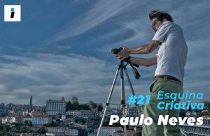 Esquina Criativa site Paulo Neves 1