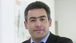 Arménio Ribeiro