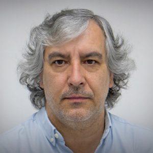 Ludgero Pereira é o candidato do CDS-PP à Câmara de Paços de Ferreira