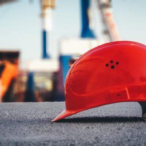 Lean Construction - ou como optimizar os processos no sector da construção