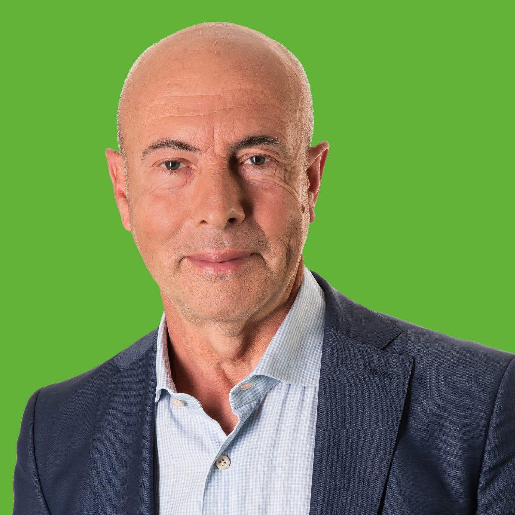 Candidatos Perfil Antonio Ferreira Canelas