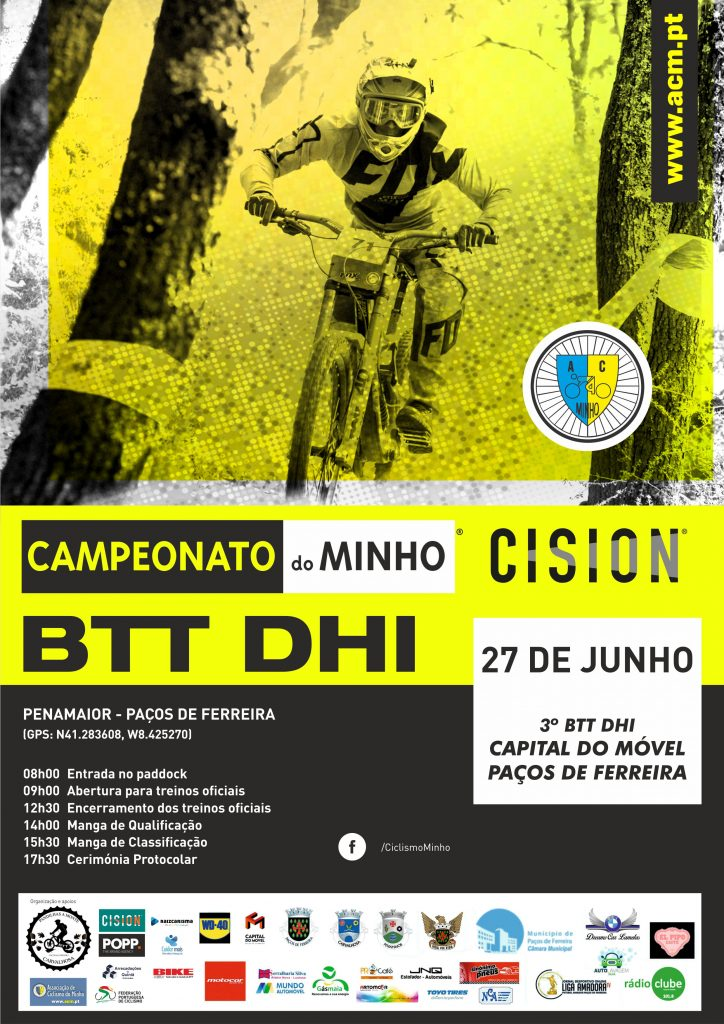 DHI PacosFerreira2021