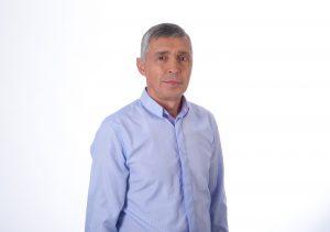 Manuel Teixeira