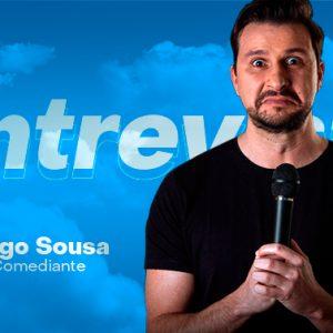 Hugo Sousa