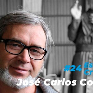 José Carlos Coelho