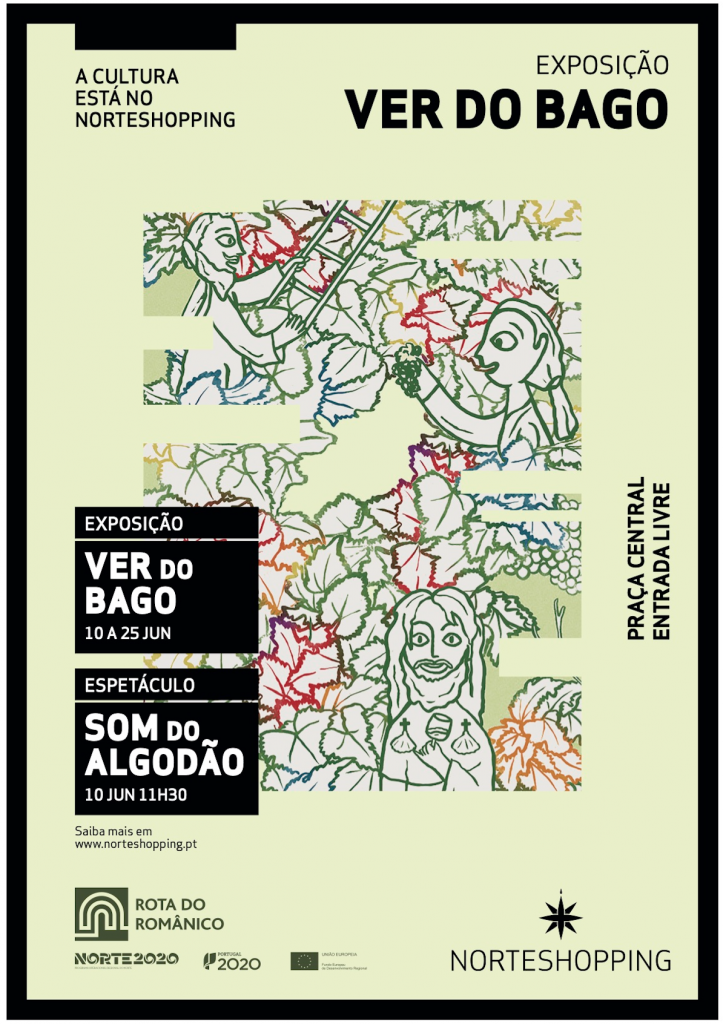 Ver do Bago