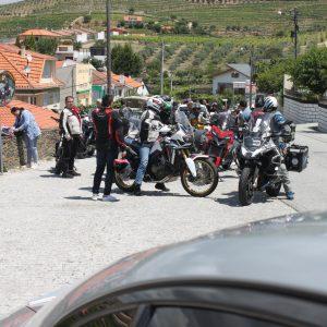 Moto Clube de Paços de Ferreira