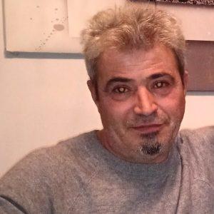 Carlos Soberbo