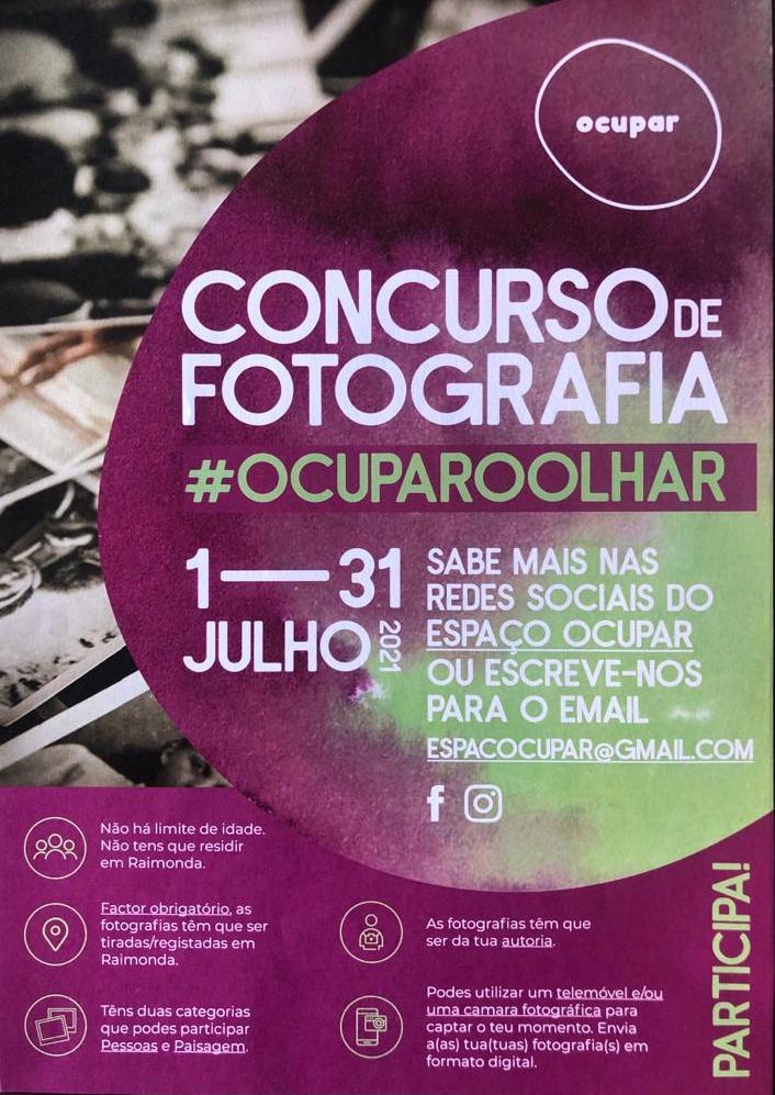 ConcursoFotografiaOcupar