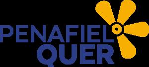 Logo Coligacao Penafiel Quer