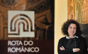 Rosário Machado