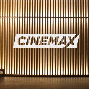 Cinemax Penafiel