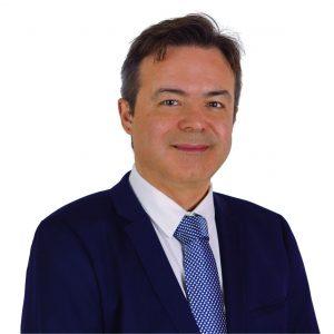 Assembleia Municipal Alberto Santos