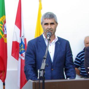 Bustelo Joaquim Pedroso Independente
