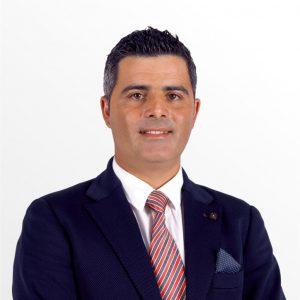 Cabeca Santa Sergio Barbosa Independente